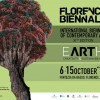 XI. Florenze Biennale