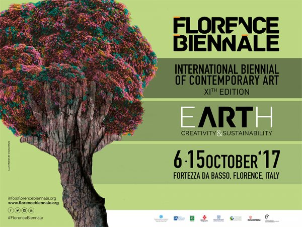 XI. Florence Biennal