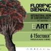 X!. Floransa Bienali